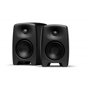 M030AM Actieve studio monitor