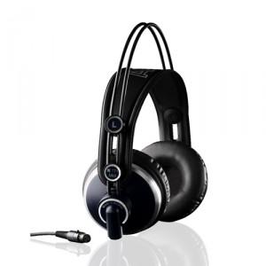 AKG K171 MKII Studio hoofdtelefoon