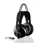 K171 MKII Studio hoofdtelefoon