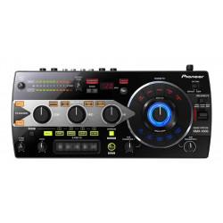RMX1000 Remix station
