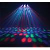 American DJ Majestic LED