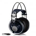 K702 Studio hoofdtelefoon