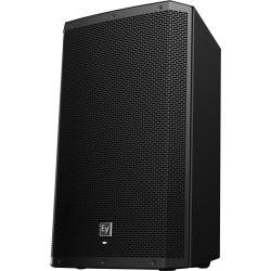 ZLX112P actieve fullrange luidspreker