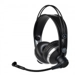HSC171 Broadcast headset