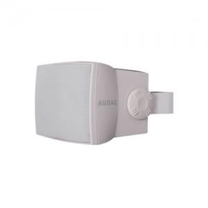 WX302W luidspreker set