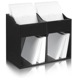 VS-Box 200/2 zwart