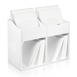 VS-Box 200/2 wit