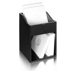 VS-Box 100/2 Zwart