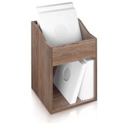 VS-Box 100/2 walnoot