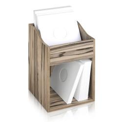 VS-Box 100/2 zebrano