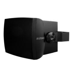 WX802OB luidspreker set voor buiten