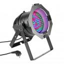 RGB05 Par56 LED par