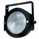 Dotz Par LED