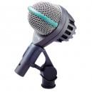 AKG D112 basmicrofoon