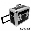 Record Case TP-70 platenkoffer