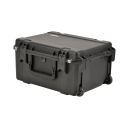 3I-2011-7B-D waterproof case