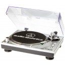AT-LP120 USB platenspeler