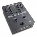 DIF-1M DJ mixer