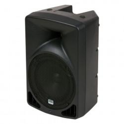 Splash 8A actieve luidspreker