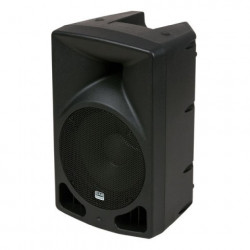 Splash 10A actieve luidspreker