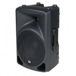 Splash 12A actieve luidspreker