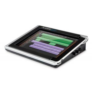Alesis iO Dock - Pro dock voor iPad & iPad2