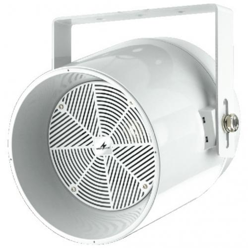 Monacor EDL-250/WS PA luidspreker