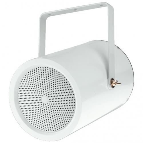 Monacor EDL-255/WS PA luidspreker