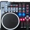 American Audio VMS5 Midi controller deck