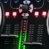 American Audio VMS5 Midi controller faders