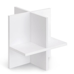 VS-Box Divider wit