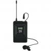 Img stage line TXS-606LT dasspeld microfoon zender