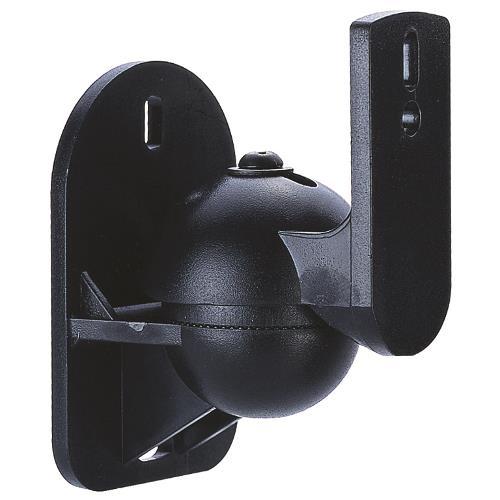 LTC Audio SB24 Regelbare luidspreker beugels (1)