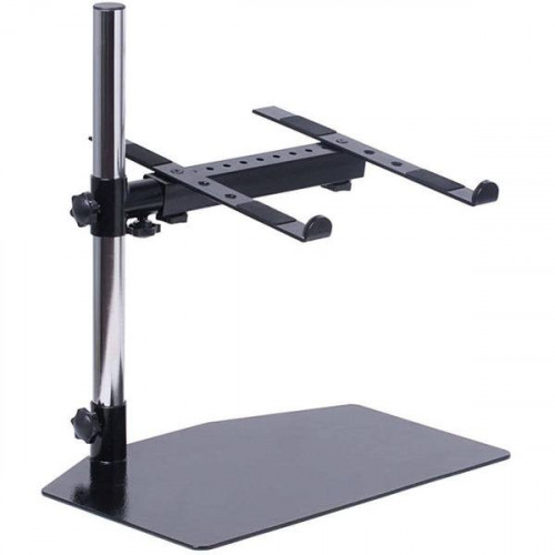 Zomo LS-50 laptop stand
