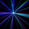 American DJ TRI Pearl LED