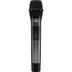 TXS-707HT draadloze handmicrofoon