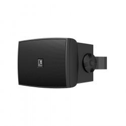 WX302MK2/B luidspreker set