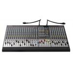 GL2400-424 24-kanaals mixer