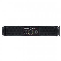 XLT900 Eindversterker