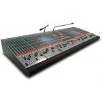 GL2800-824 24-kanaals mixer
