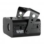 WARP TRI LED