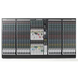 Allen & Heath GL2800-M24 monitor mixer