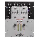 Xone 02 Dj mixer