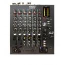 Allen & Heath Xone2 62 Dj mixer