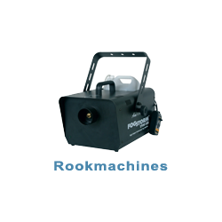 Rook machines