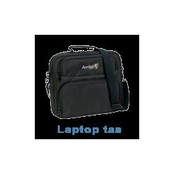 Laptop tas
