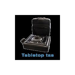 Tabletop tas