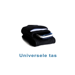 Universele tas