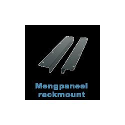 Mengpaneel rackmount
