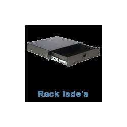 Rack lade's